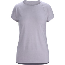 Arc'teryx Taema SS T-Shirt Dame synapse